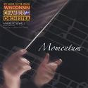 Wisconsin Chamber Orchestra: Momentum